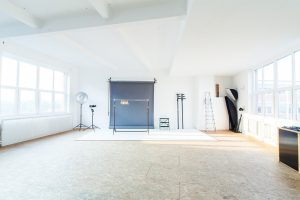 _studio